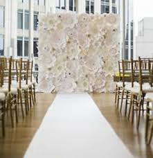 Paper Flower Wedding Backdrops Details About Paper Flower Wedding Backdrop 8ft X 10 Ft Rental We Service Ny Nj Ct Ma Pa