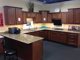 Kitchen Cabinets In Bathroom Cheapest In Stock Cabinets In Arizona Kitchen Cabinets And