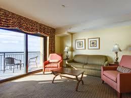 Fresh Myrtle Beach 3 Bedroom Suites 2