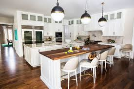 Cabinet In Kitchen Design Fascinating Glen Oaks Traditional Remodel R Cartwright Design Kitchen