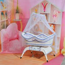 home and furniture eye catching unique baby girl crib bedding of fl peach unique baby