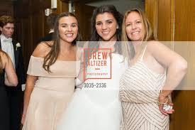 Hannah Baylis with McKenzie Baylis and Jennifer McKenzie Glass