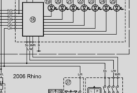2006 yamaha rhino 450 wiring diagram 2006 image yamaha rhino 700 wiring diagram wiring diagram schematics on 2006 yamaha rhino 450 wiring diagram