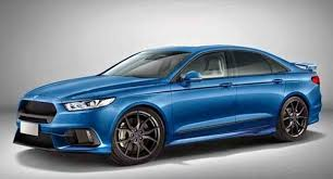 2018 ford cars. simple cars 2018 ford taurus sho release date price and specs new cars intended ford cars o