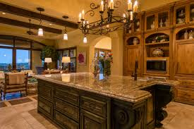 Gourmet Kitchen Kitchen2jpg