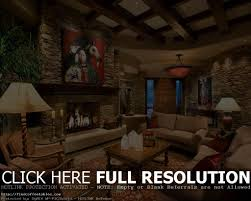 western living room designs. great western living room decorating ideas | coffee table design perfect sweet wonderful classic designs s