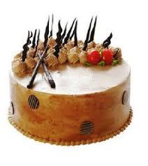 54 Best Anniversary Cakes Images Anniversary Cakes Birthday Cakes