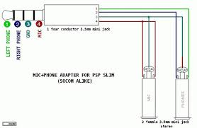 wiring diagram 3 5 mm stereo plug images diagram trs connector jack wiring diagram on stereo get image about