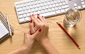 myths about rheumatoid arthritis