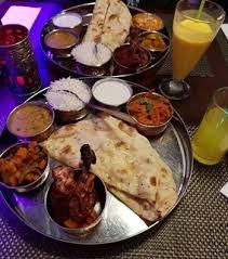 Indian restaurant near me images on Favim.com