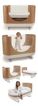 baby modern furniture. modern baby crib that converts into a toddler bed awesome furniture