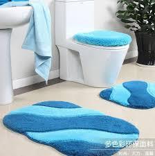 bathroom rug sets rnyrw