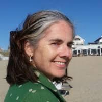 "2 ""Jessica Loudon"" profiles | LinkedIn"