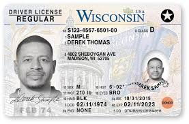 Out Driver's State Rolling Improved Security New Licenses Features With