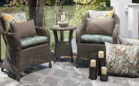 big round chairs with cushion pillow perfect decorative indoor outdoor cushions and pillows