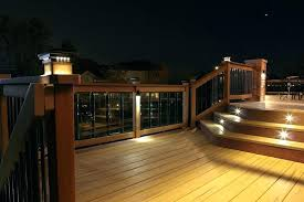 low voltage outdoor led lighting low voltage lamp post lighting outdoor low voltage led garden path
