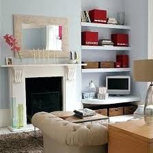 office living room ideas. Home Office Living Room Ideas In Adorable T