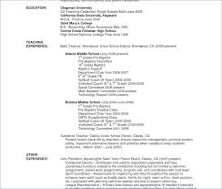 Math Tutor Resume Cool Math Tutor Job Description Resume Nmdnconference Example