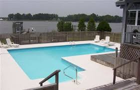 home swimming pools. Home Swimming Pools DIY | Kris Allen Daily
