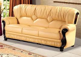 camel leather couch distressed camel leather sofa camel leather sofa singapore