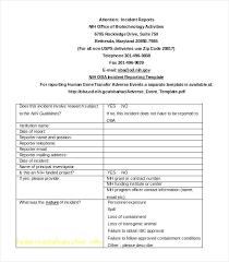 School Field Trip Consent Form Doc In Tsurukame Co