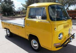 Volkswagen - Classic Cars & Trucks for Sale on OldCarOnline.com