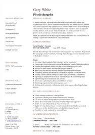 http   www midwiferypersonalstatement com best midwifery personal     Personal Statement Sample