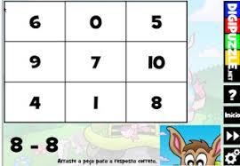 Resultado de imagem para digipuzzle imagens