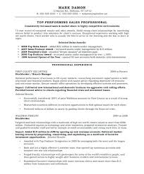 Real Free Resume Templates Simple And Free Resume Template Resume