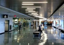 tampa airport lp1