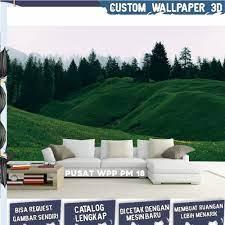 BEST SELLER, Wallpaper Dinding, Stiker ...