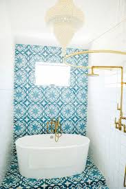 Bathroom And Tiles 17 Best Ideas About Moroccan Tile Bathroom On Pinterest Moroccan