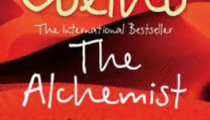 book review aleph by paulo coelho book review the alchemist by paulo coelho