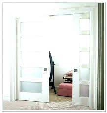 prehung closet doors closet doors mobile home interior doors interior home doors home depot interior mobile