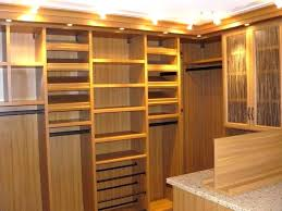 walk in closet lighting. Closet Lighting Ideas Walk In Ceiling Light Fixtures For Organizers Small .