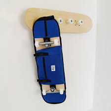 Sports Coat Rack How To Carry Your Skateboard When Your Ride A Bike To A Skate Spot 70