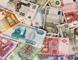 Высокий доход на forex Связной брокер forex ru  Связной брокер