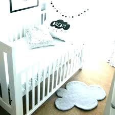 baby room themes for uni temperature too hot colors ideas pink and grey rug nursery good