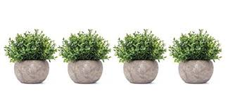 Office pot plants Photoshop Cut Out Office Pot Plants With Kumii Artificial Plastic Lucky Clover Potted Plant Small Aliexpress Office Pot Plants With China Potted Artificia 6545