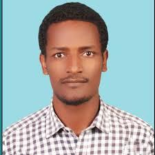 Belay ABATE | Assistant Researcher | Ethiopian Institute of ...