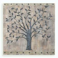 wood carved wall art best collection of wood carved wall art modern family life wooden tree wood carved wall art