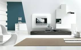 Living Room Tv Unit Furniture Tv Stand For 55 Living Room Awesome Tv Stand Living Room Ideas Tv