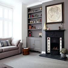 gentle rain behr medium size of living warm gray paint colors black and grey living room gentle rain behr gray