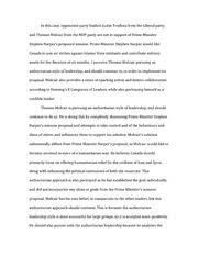 leadership final assignment coco chanel coco chanel leadership 3 pages midterm essay