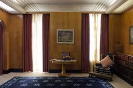 art deco furniture north london. rumah ruang keluarga mebel kamar desain interior perkebunan rangkaian furniture art deco istana eltham selatan london north r
