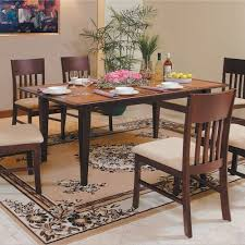 high end dining room furniture. DINING TABLE MULAN (MK 012 A / MK B + KM 016) High End Dining Room Furniture