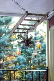 chandeliers view in gallery diy outdoor chandelier with solar lights outdoor mason jar chandelier diy