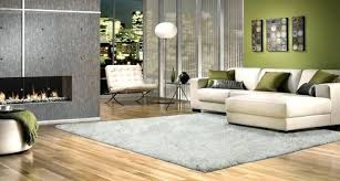 gray and white rugs 5x8 grey rug area the brick furniture licious 5 x 8