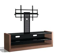 tv stand designs wooden stand designs in wood led stand designs cool nice good best amazing