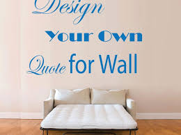wall stickers uk create quotes decal